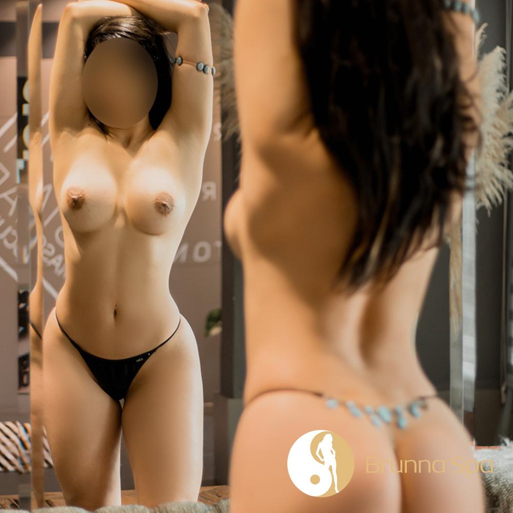 fotosnew_ane01