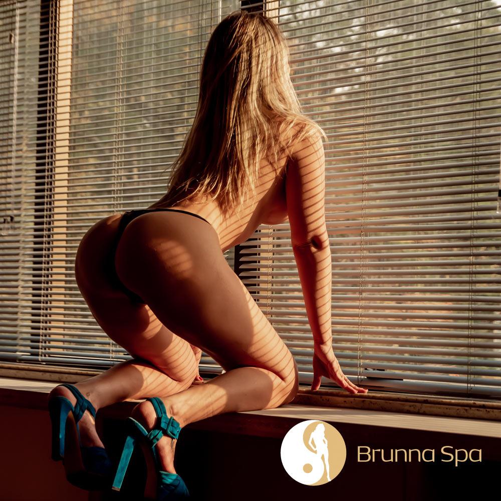 brunnaspa_eduarda02